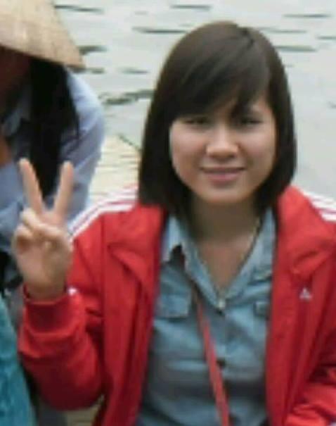 Vệ Sinh Công Nghiệp - Nguyễn Thị Kim Dung