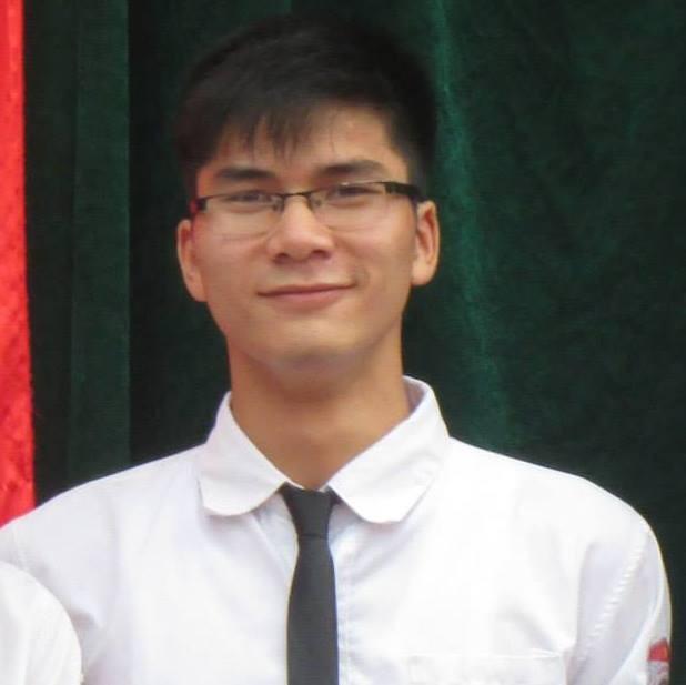 Vệ sinh công nghiệp - Nguyễn Văn Duẩn