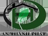 Công ty TNHH Phát triển Thương mại và Dịch vụ An Thành Phát